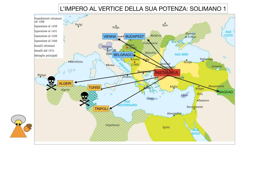 1. STORIA_IMPERO OTTOMANO_SIMULAZIONE.086