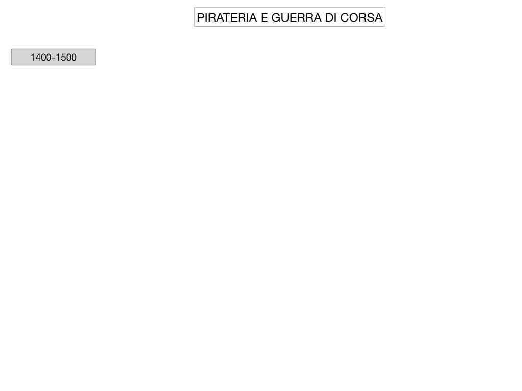 1. STORIA_IMPERO OTTOMANO_SIMULAZIONE.087