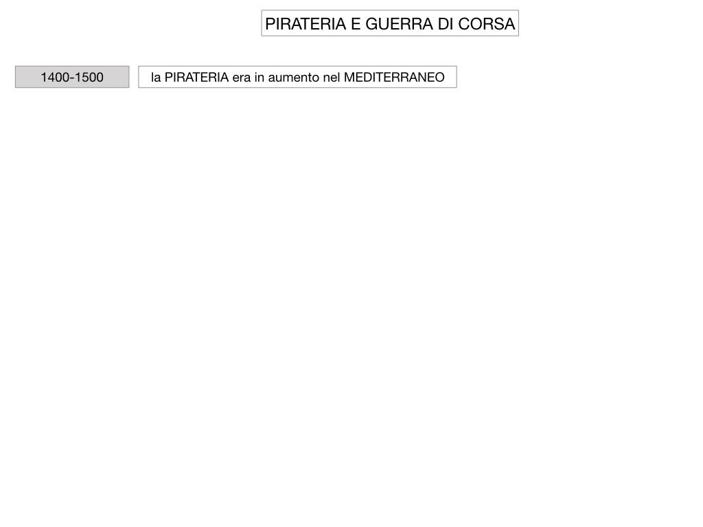 1. STORIA_IMPERO OTTOMANO_SIMULAZIONE.088