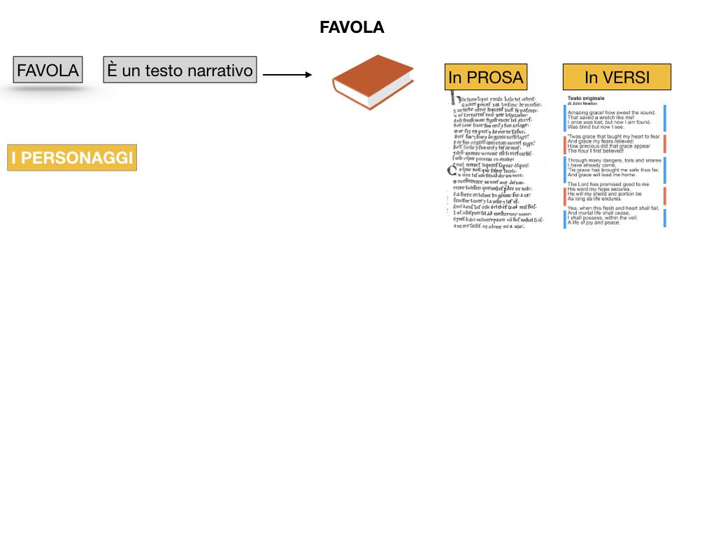 1.ANTOLOGIA_FAVOLA_FIABA_SIMULAZIONE .005