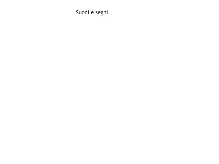 1.grammatica_1_SUONI E SEGNI_simulazione_pptx 2.001