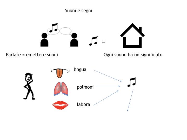 1.grammatica_1_SUONI E SEGNI_simulazione_pptx 2.004