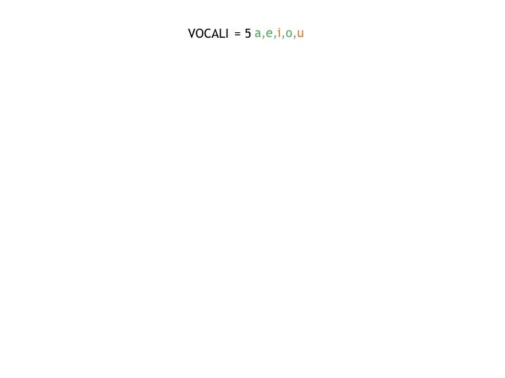1.grammatica_1_SUONI E SEGNI_simulazione_pptx 2.015