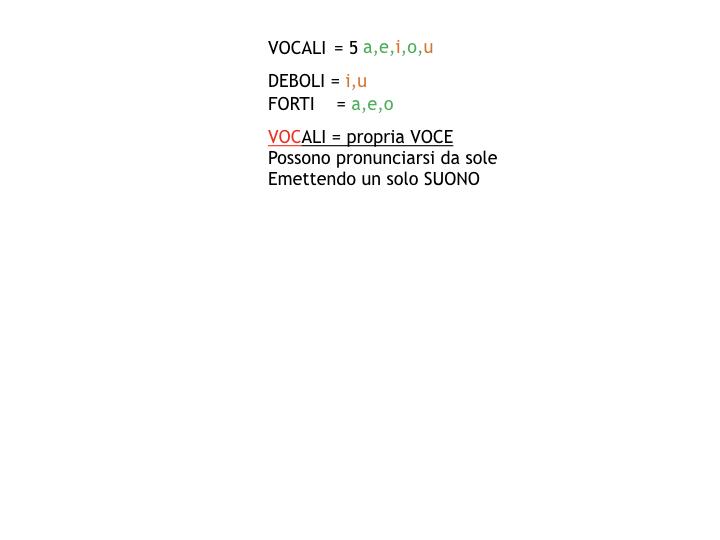 1.grammatica_1_SUONI E SEGNI_simulazione_pptx 2.017