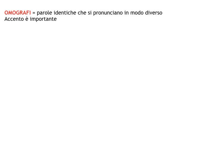 1.grammatica_1_SUONI E SEGNI_simulazione_pptx 2.020