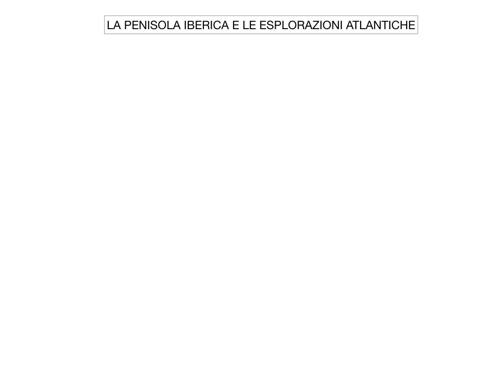 2. LA PENISOLA IBERICA E LE ESPLORAZIONI ATLANTICHE_SIMULAZIONE.001