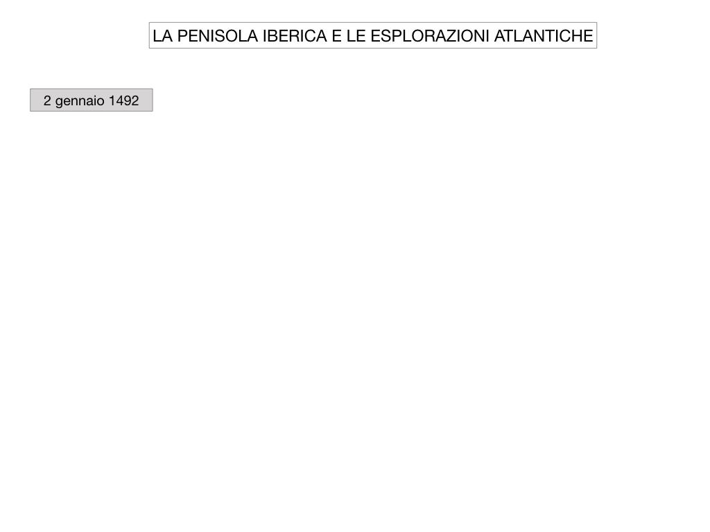 2. LA PENISOLA IBERICA E LE ESPLORAZIONI ATLANTICHE_SIMULAZIONE.002