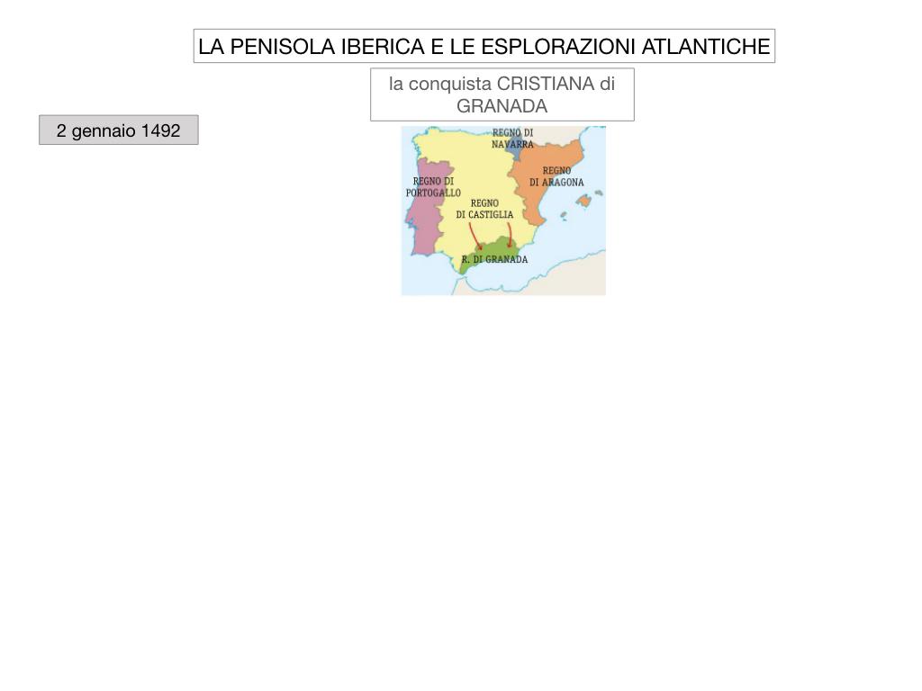 2. LA PENISOLA IBERICA E LE ESPLORAZIONI ATLANTICHE_SIMULAZIONE.003
