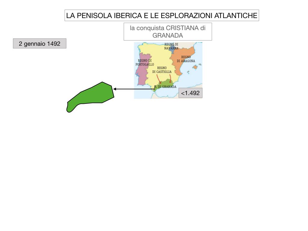 2. LA PENISOLA IBERICA E LE ESPLORAZIONI ATLANTICHE_SIMULAZIONE.004