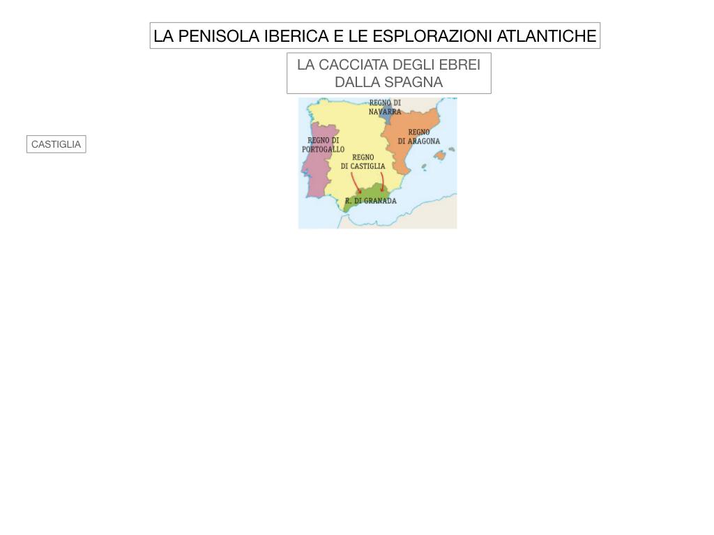 2. LA PENISOLA IBERICA E LE ESPLORAZIONI ATLANTICHE_SIMULAZIONE.018