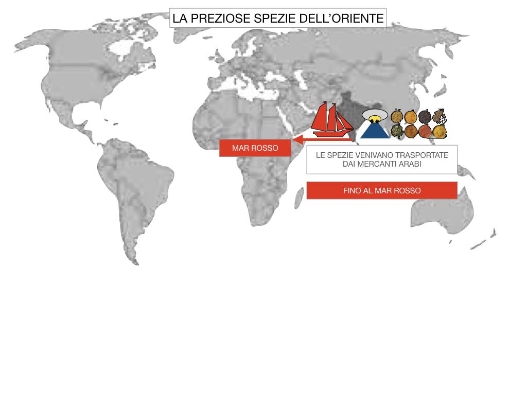 2. LA PENISOLA IBERICA E LE ESPLORAZIONI ATLANTICHE_SIMULAZIONE.084