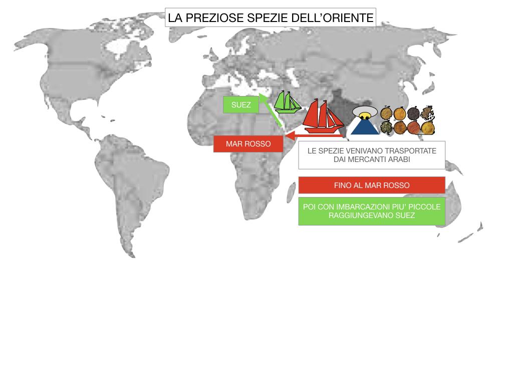 2. LA PENISOLA IBERICA E LE ESPLORAZIONI ATLANTICHE_SIMULAZIONE.086