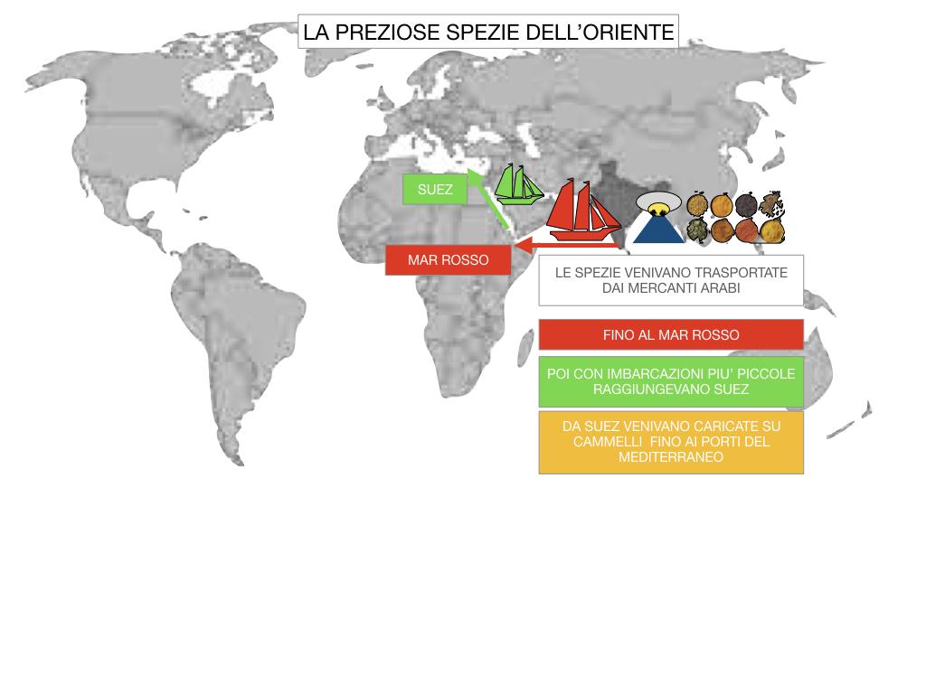 2. LA PENISOLA IBERICA E LE ESPLORAZIONI ATLANTICHE_SIMULAZIONE.087