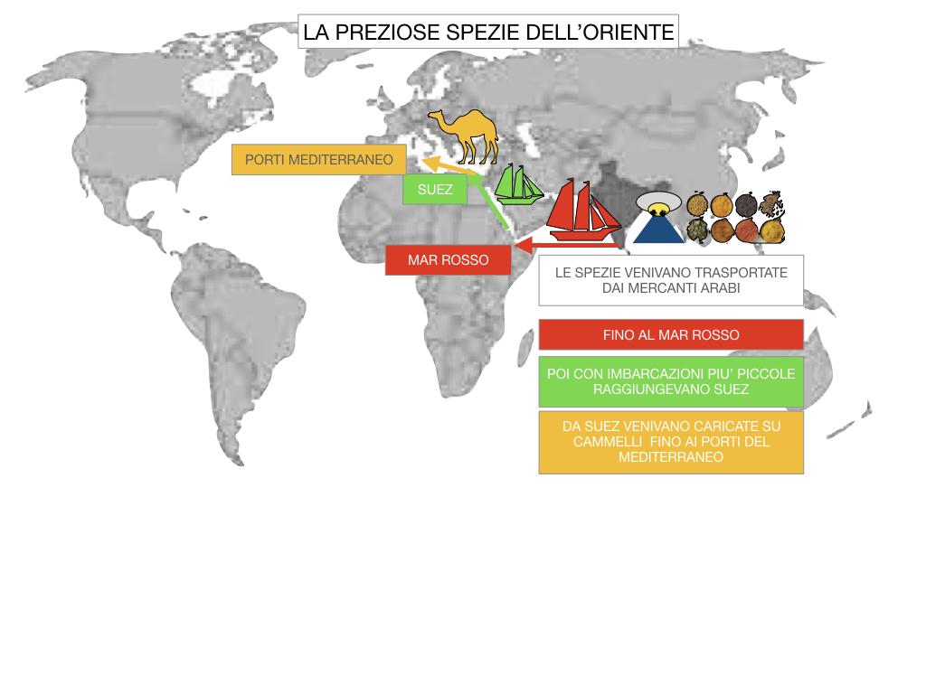 2. LA PENISOLA IBERICA E LE ESPLORAZIONI ATLANTICHE_SIMULAZIONE.088