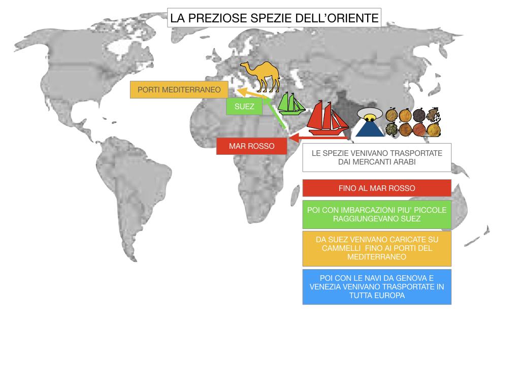 2. LA PENISOLA IBERICA E LE ESPLORAZIONI ATLANTICHE_SIMULAZIONE.089