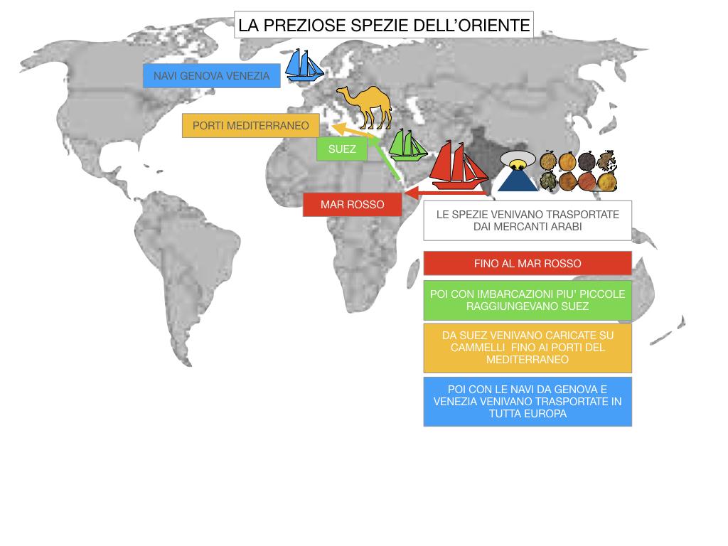 2. LA PENISOLA IBERICA E LE ESPLORAZIONI ATLANTICHE_SIMULAZIONE.090