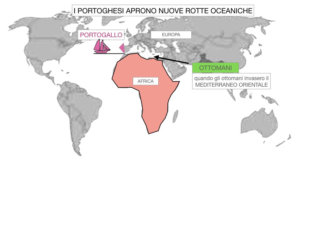 2. LA PENISOLA IBERICA E LE ESPLORAZIONI ATLANTICHE_SIMULAZIONE.109