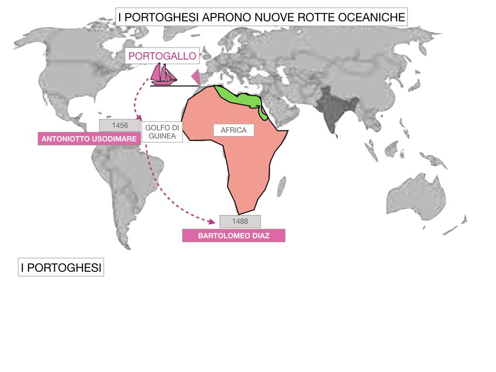 2. LA PENISOLA IBERICA E LE ESPLORAZIONI ATLANTICHE_SIMULAZIONE.126