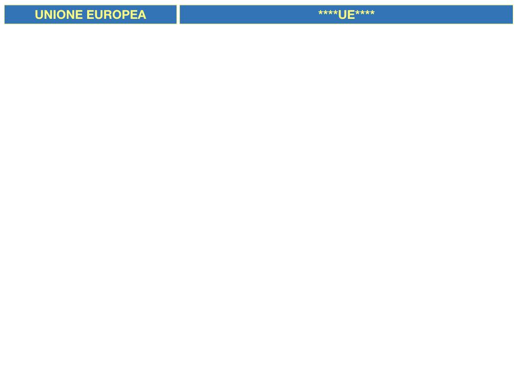 2. LE ISTITUZINI DELL'UNIONE EUROPEA_SIMULAZIONE.001