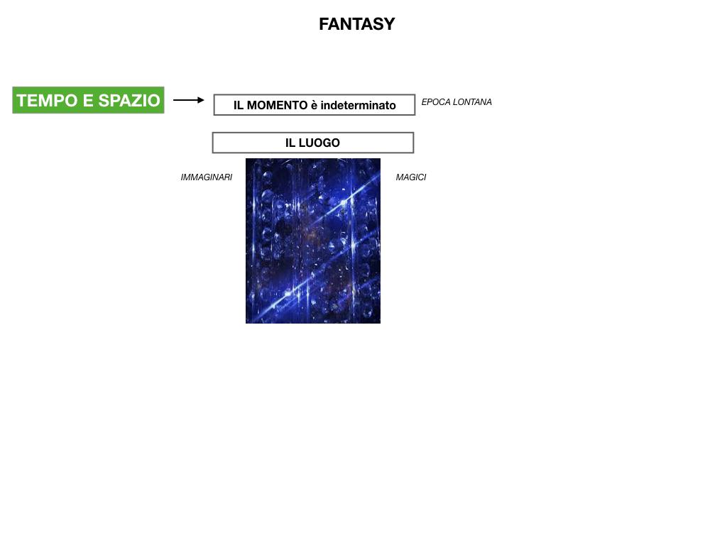 2.ANTOLOGIA_FANTASY_SIMULAZIONE.039