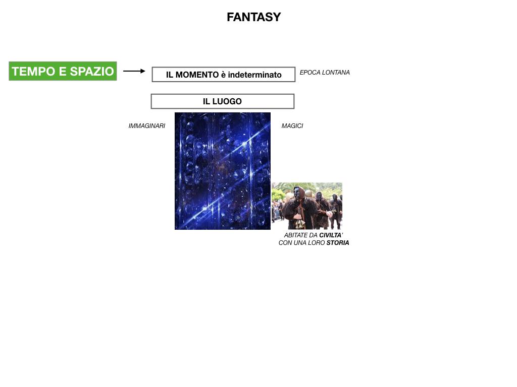 2.ANTOLOGIA_FANTASY_SIMULAZIONE.041