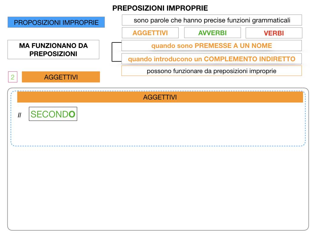 2.PREPOSIZIONI_IMPROPRIE_SIMULAZIONE.053