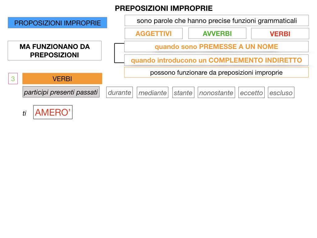 2.PREPOSIZIONI_IMPROPRIE_SIMULAZIONE.097
