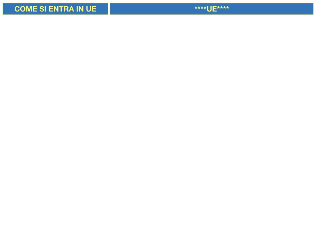 3. COME SI ENTRA IN UE E LA COSTITUZIONE EUROPEA_SIMULAZIONE.001