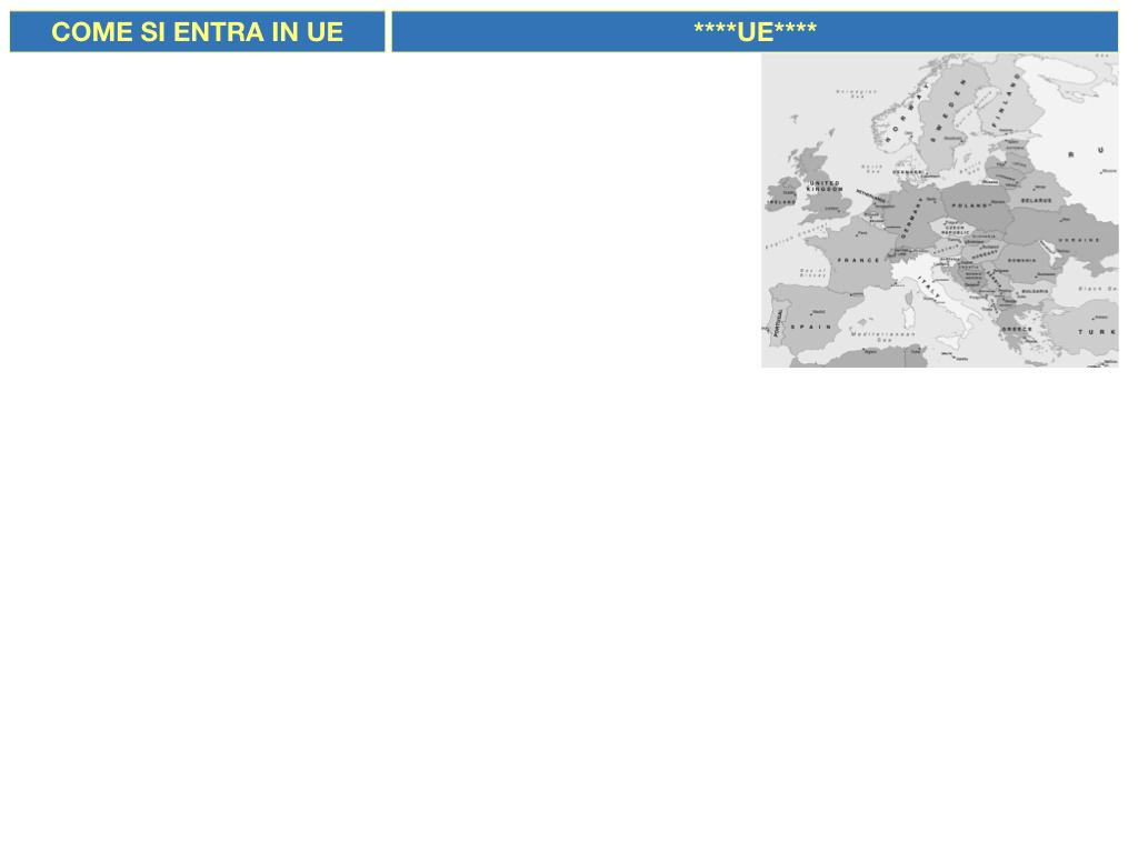 3. COME SI ENTRA IN UE E LA COSTITUZIONE EUROPEA_SIMULAZIONE.002