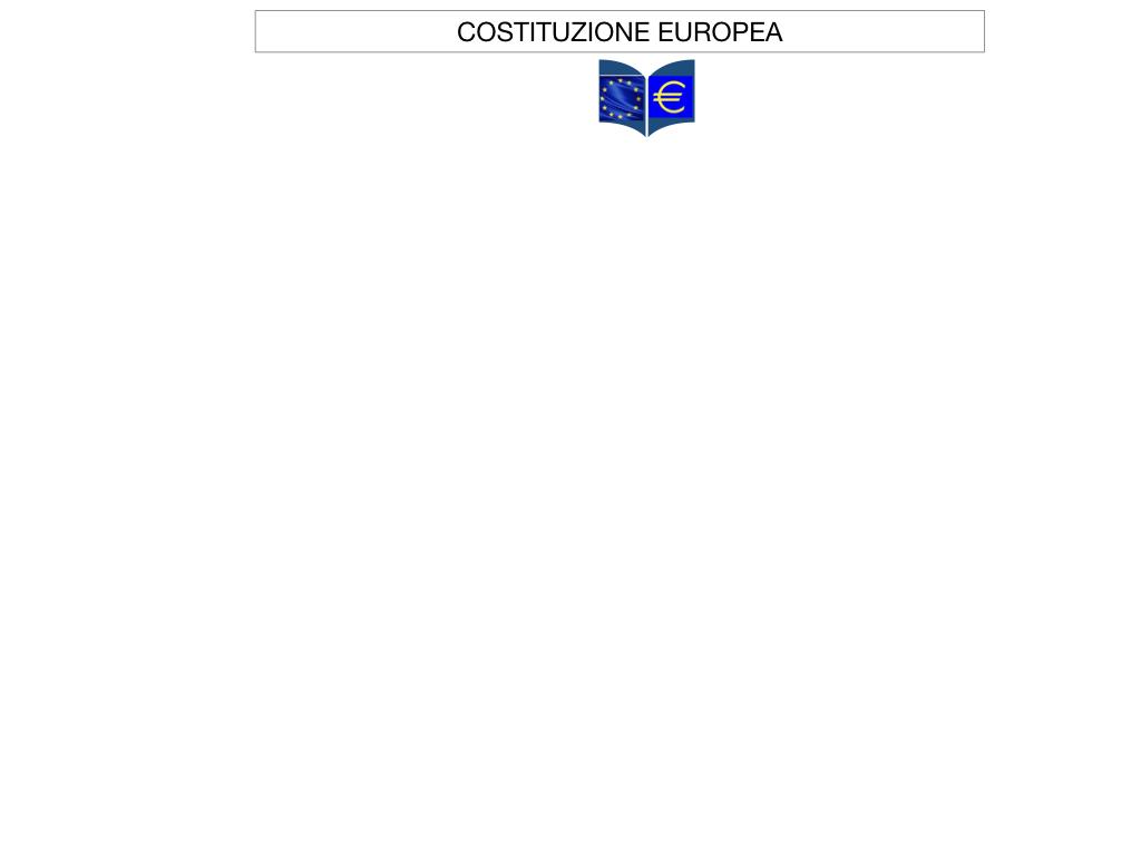3. COME SI ENTRA IN UE E LA COSTITUZIONE EUROPEA_SIMULAZIONE.048