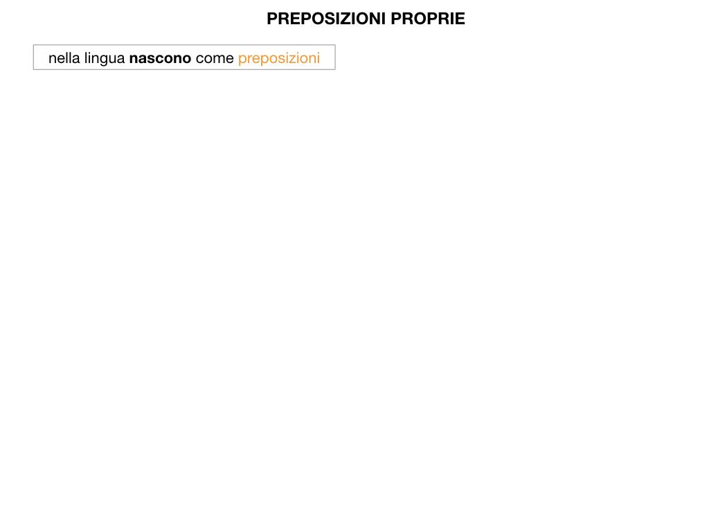 3.PREPOSIZIONI_PROPRIE_SIMULAZIONE.002