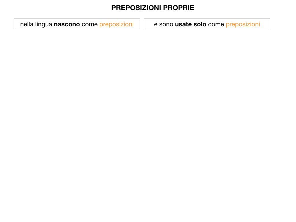3.PREPOSIZIONI_PROPRIE_SIMULAZIONE.003