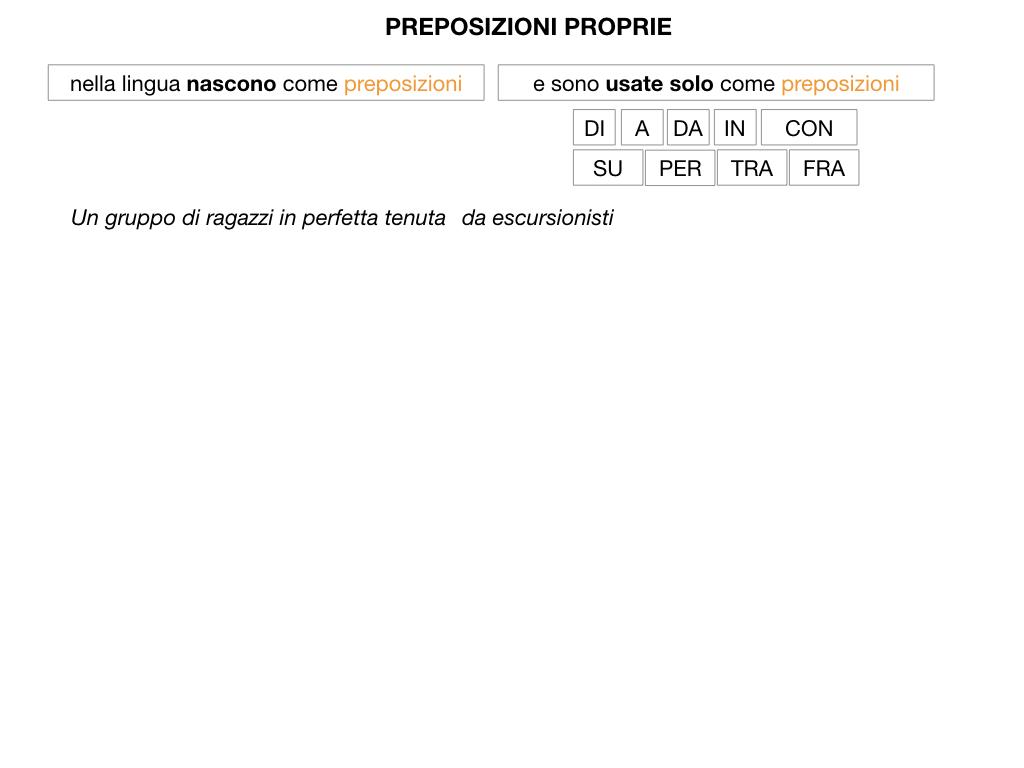 3.PREPOSIZIONI_PROPRIE_SIMULAZIONE.005