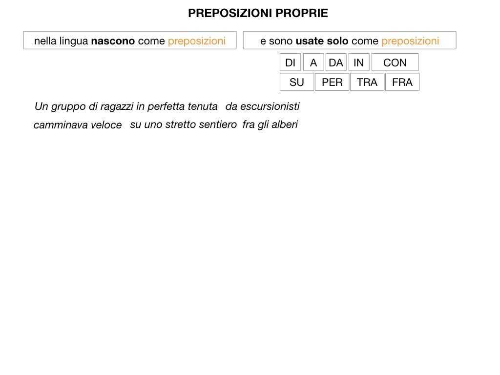 3.PREPOSIZIONI_PROPRIE_SIMULAZIONE.006