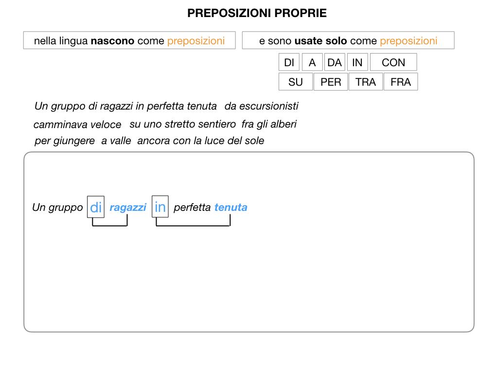 3.PREPOSIZIONI_PROPRIE_SIMULAZIONE.010