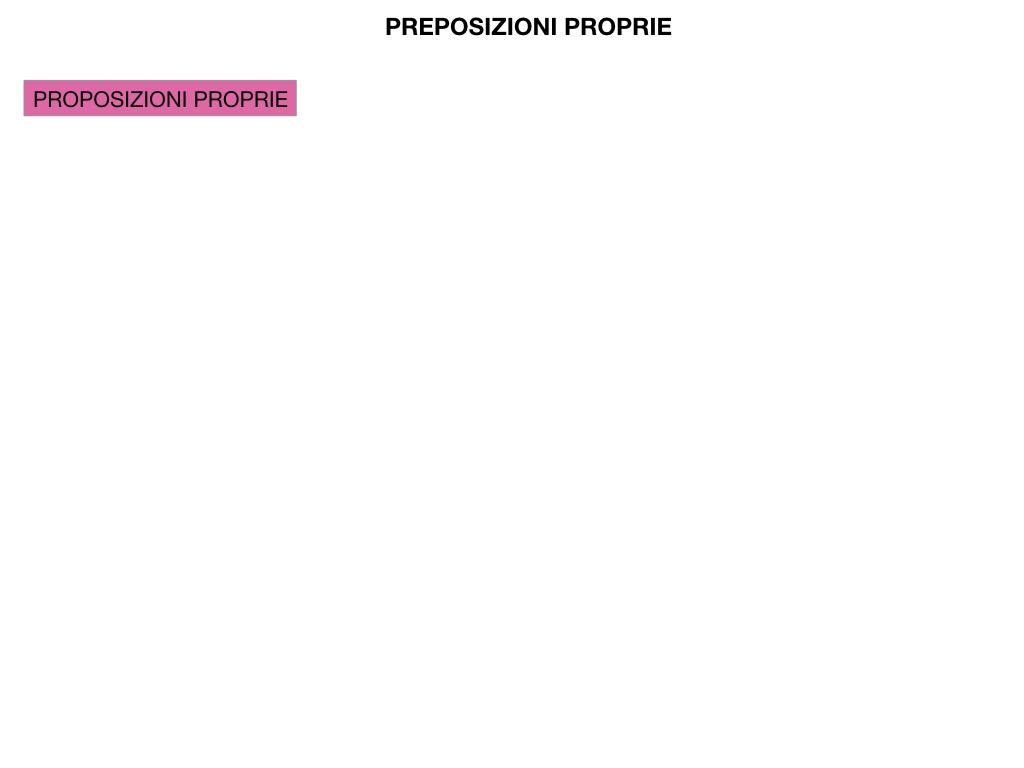 3.PREPOSIZIONI_PROPRIE_SIMULAZIONE.019