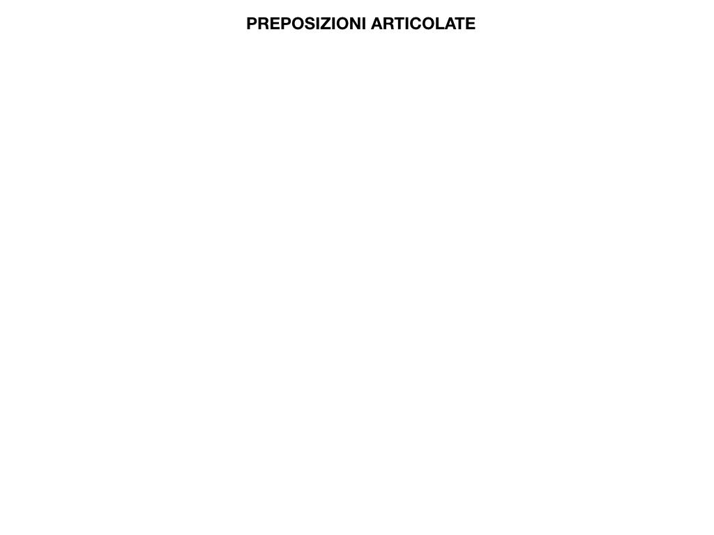 3.PREPOSIZIONI_PROPRIE_SIMULAZIONE.108