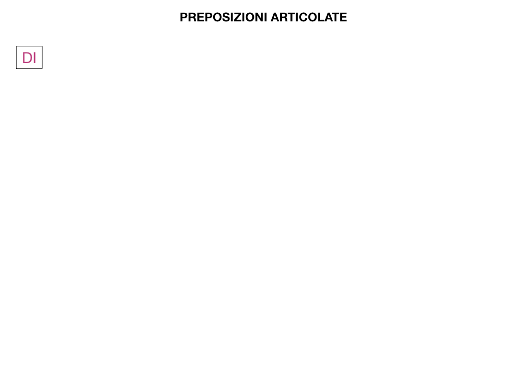 3.PREPOSIZIONI_PROPRIE_SIMULAZIONE.109