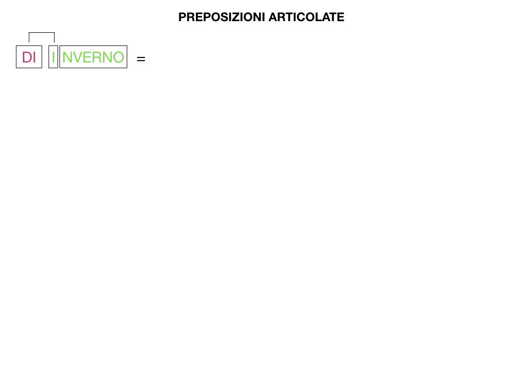 3.PREPOSIZIONI_PROPRIE_SIMULAZIONE.110