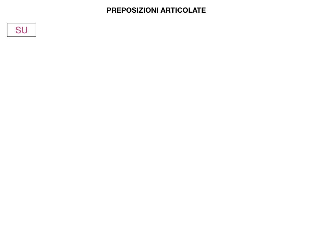 3.PREPOSIZIONI_PROPRIE_SIMULAZIONE.139