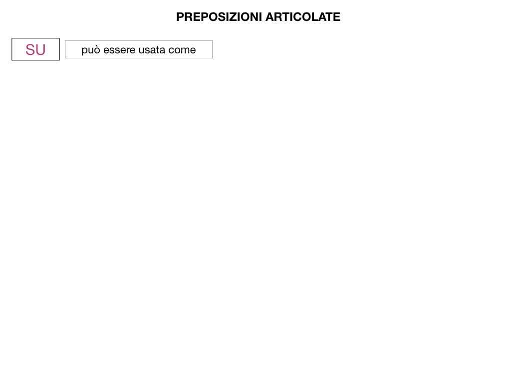 3.PREPOSIZIONI_PROPRIE_SIMULAZIONE.140