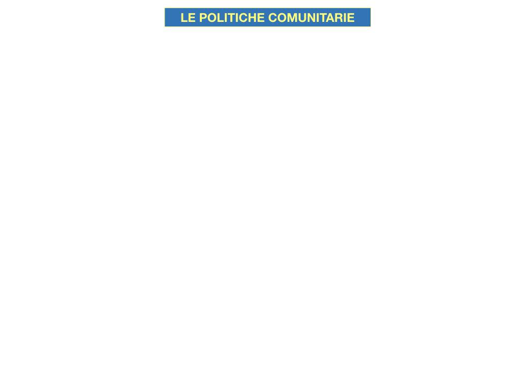 4. LE POLITICHE COMUNITARIE_SIMULAZIONE.001