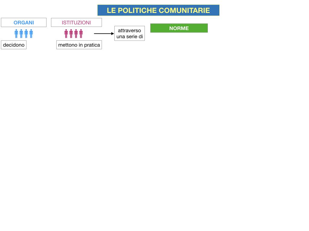 4. LE POLITICHE COMUNITARIE_SIMULAZIONE.005