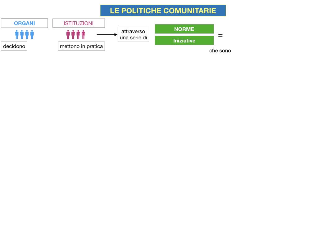 4. LE POLITICHE COMUNITARIE_SIMULAZIONE.007