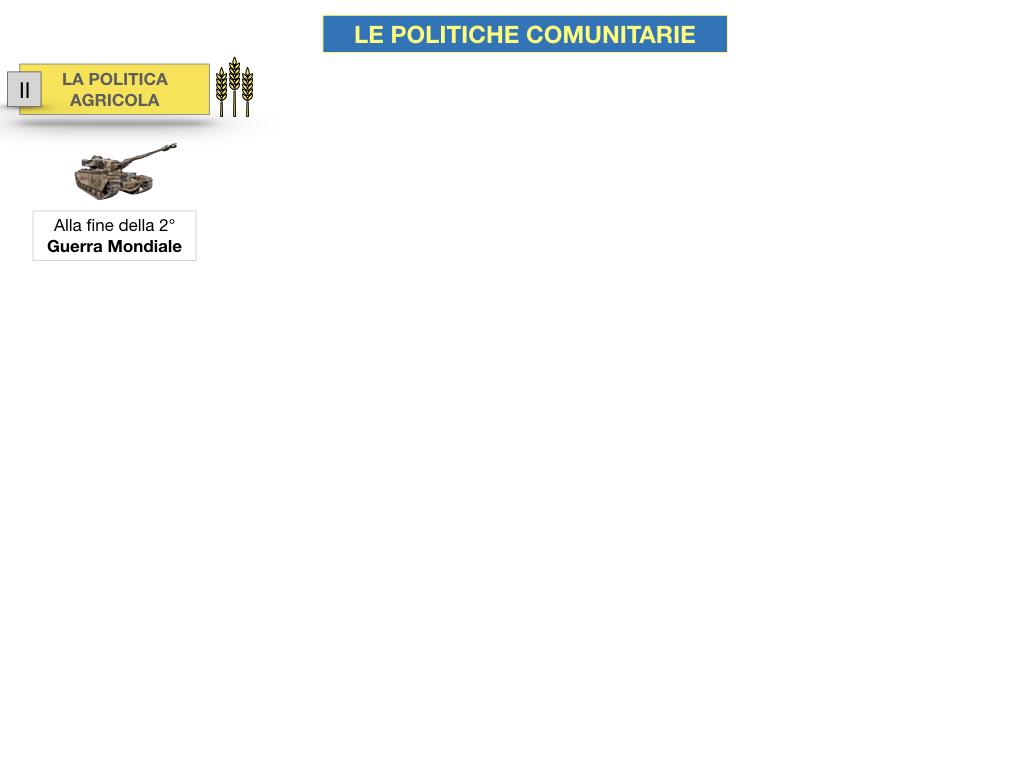 4. LE POLITICHE COMUNITARIE_SIMULAZIONE.031