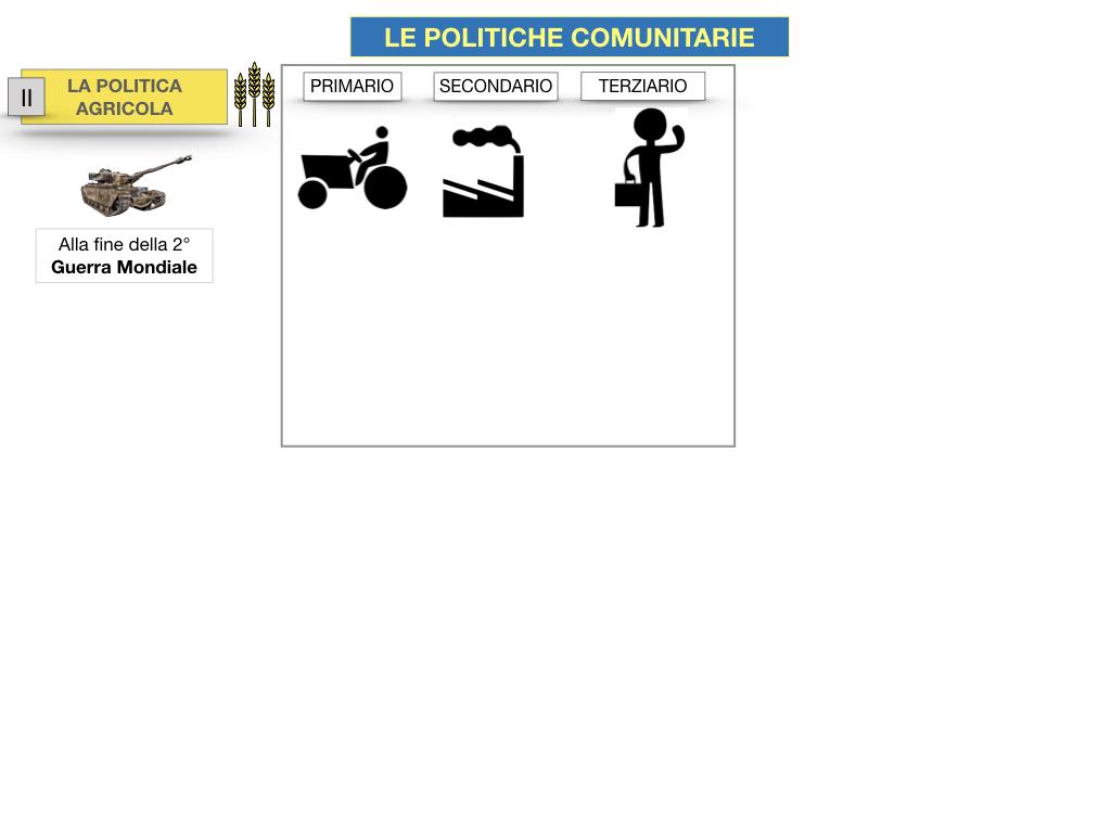 4. LE POLITICHE COMUNITARIE_SIMULAZIONE.033
