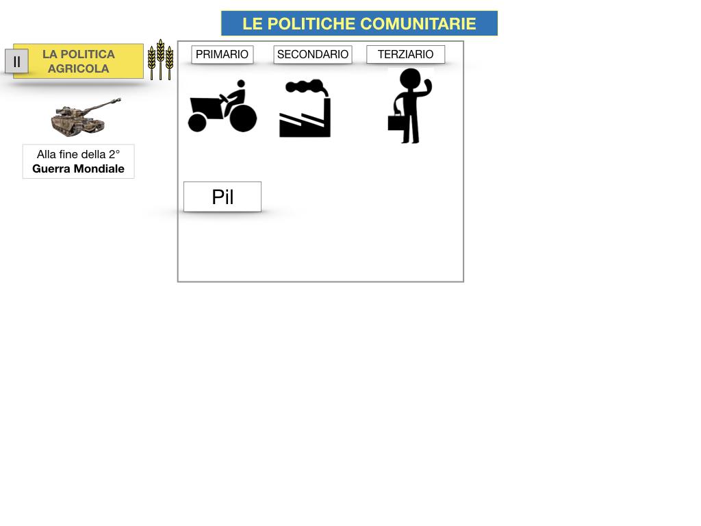 4. LE POLITICHE COMUNITARIE_SIMULAZIONE.034
