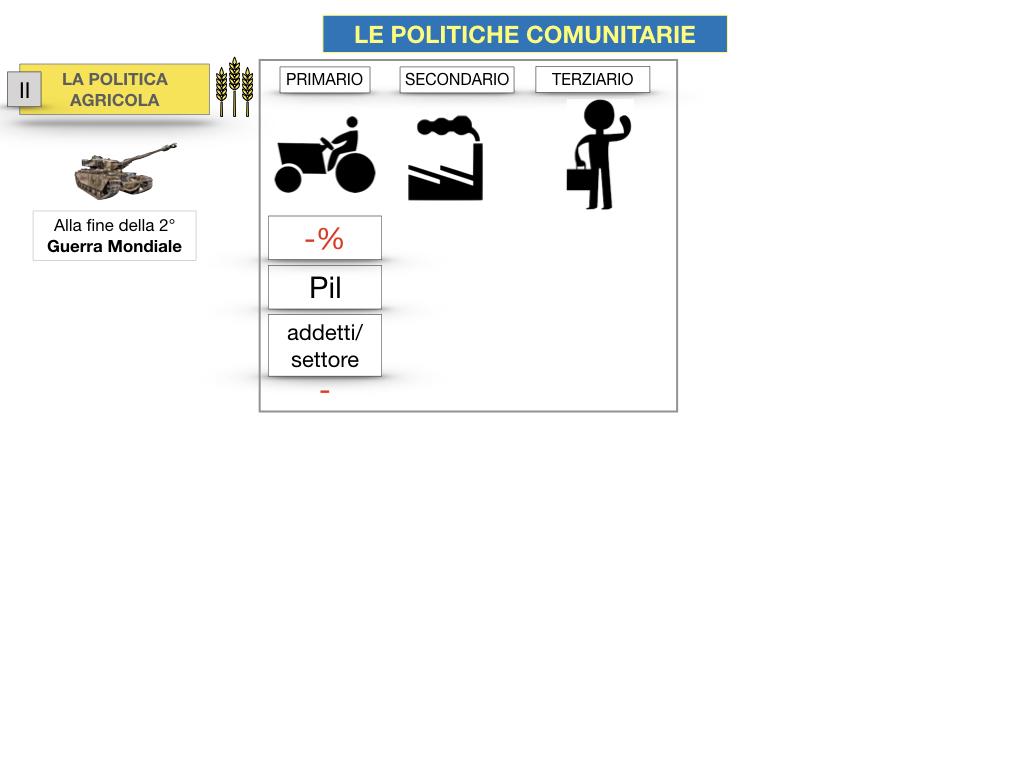 4. LE POLITICHE COMUNITARIE_SIMULAZIONE.036