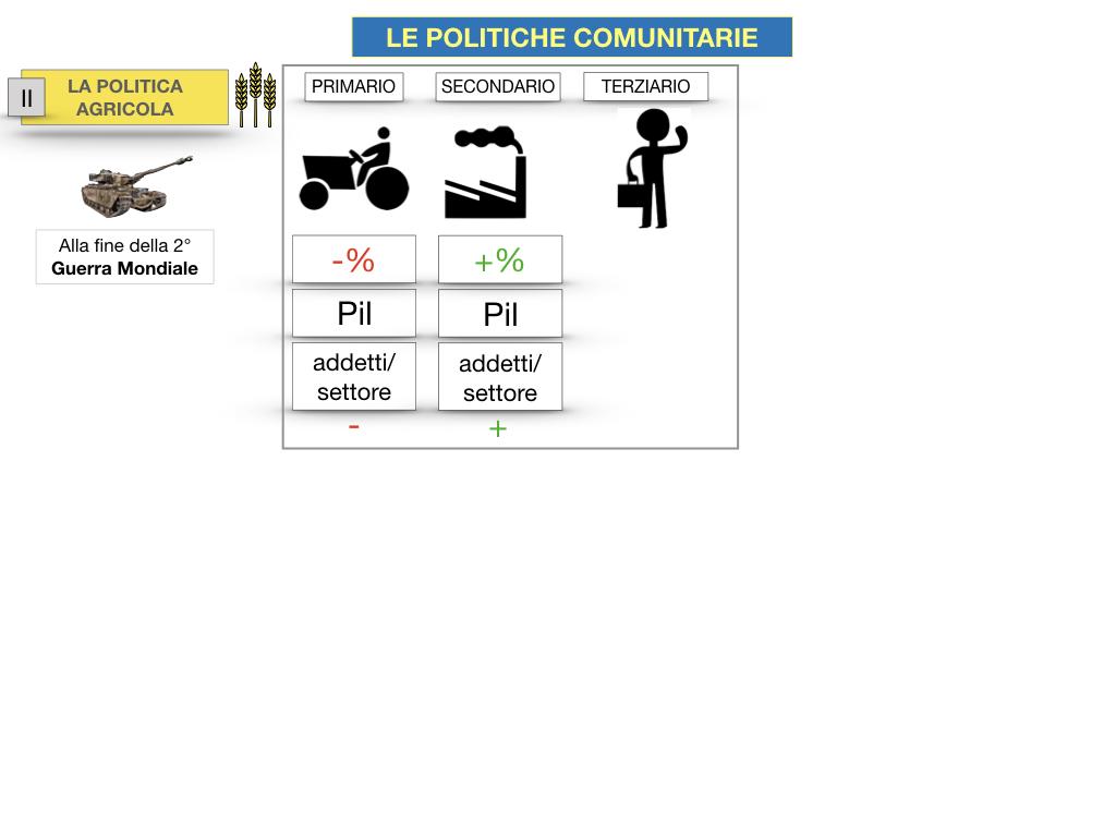 4. LE POLITICHE COMUNITARIE_SIMULAZIONE.037
