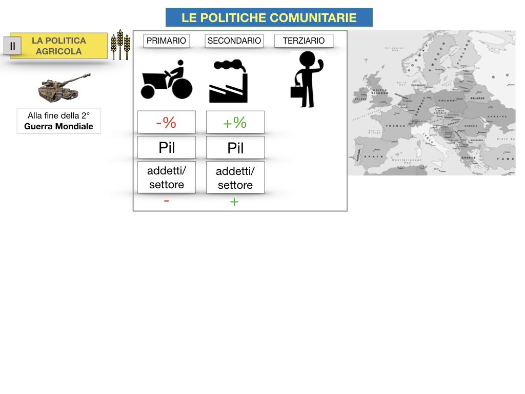 4. LE POLITICHE COMUNITARIE_SIMULAZIONE.038
